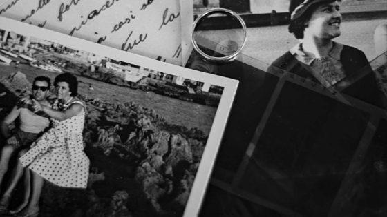 Donatella gallori servizi fotografici neonati Firenze