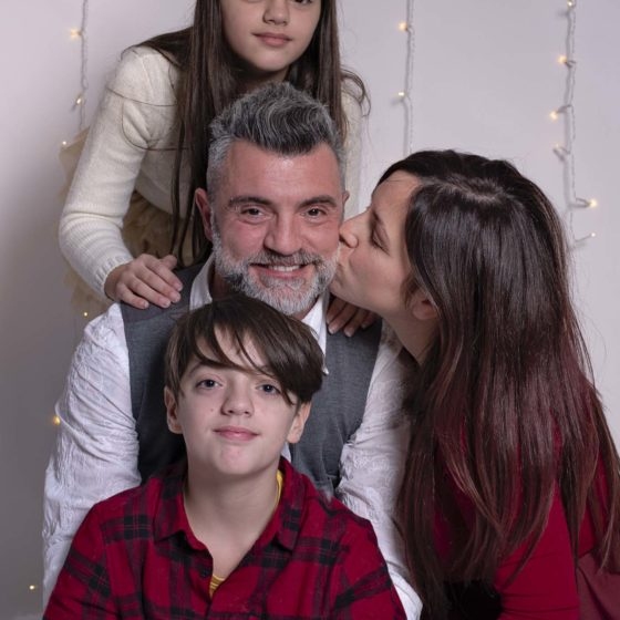 fotografa bambini e famiglia firenze