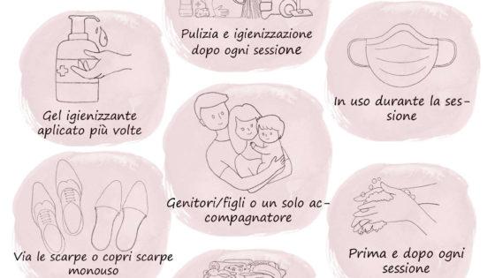 Donatella Gallori Servizio fotografico bambini e neonatii Firenze