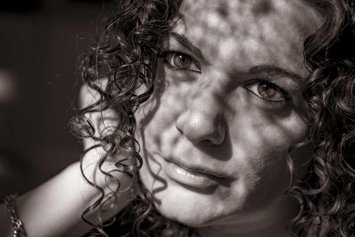 Donatella Gallori, Fotografia neonati e gravidanza Firenze