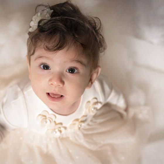Servizio fotografico bambini Firenze - Toscana