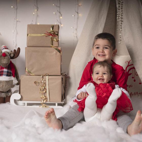 Servizi fotografici bambini e famiglia firenze