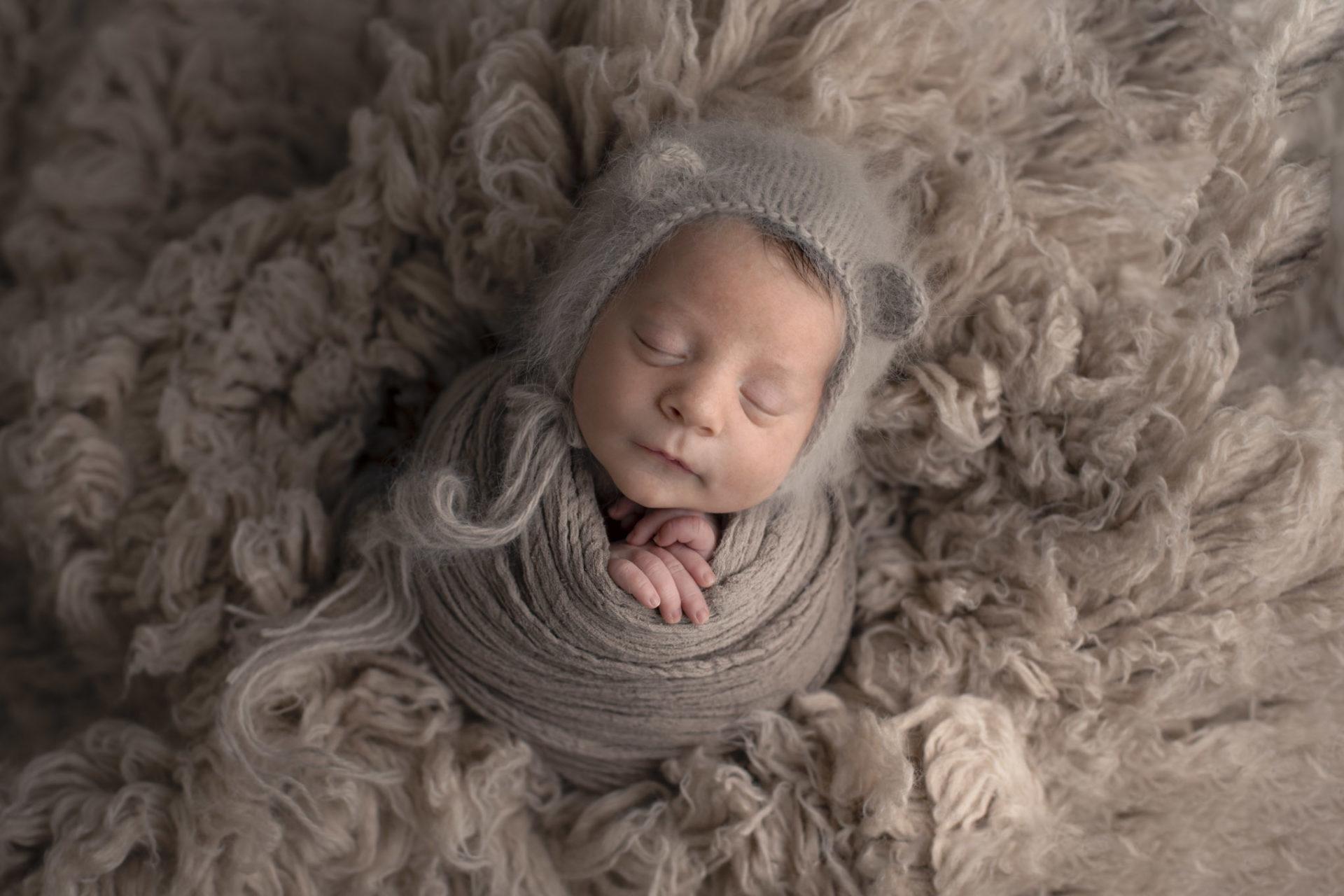 Donatella Gallori Servizio fotografico Bebè Firenze