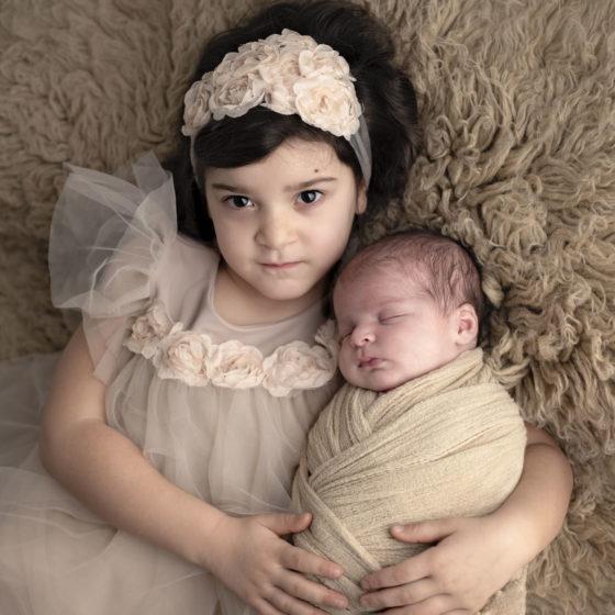 Donatella Gallori Fotografia Newborn Firenze