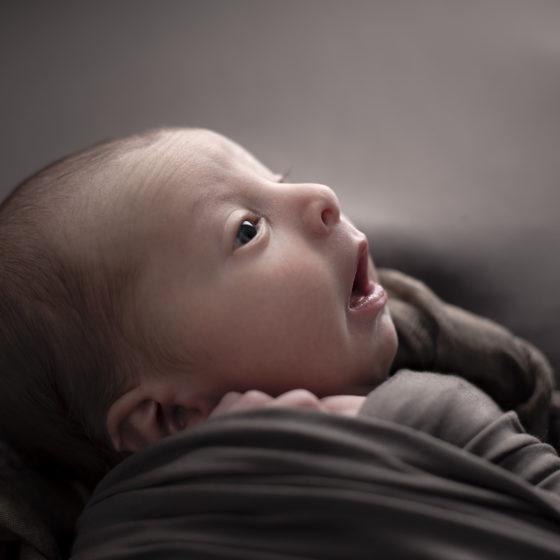 Donatella Gallori Servizio fotografico Newborn Firenze