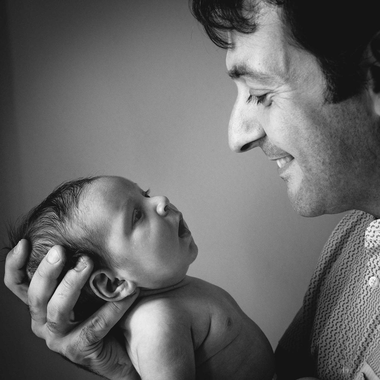 Servizio fotografico neonati firenze